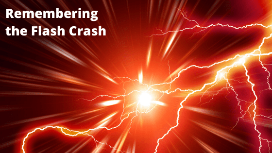 Remembering the Flash Crash