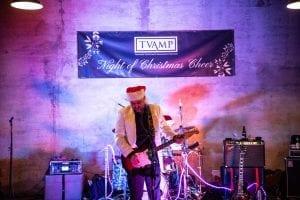 TVAMP Night of Christmas Cheer 2019