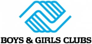 Boys & Girls Club