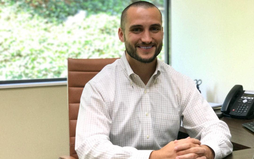 4 Things To Expect When You're in a Relationship with TVAMP