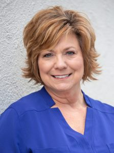 Lisa Wyrick Executive Office Administrator at TVAMP Financial Planning and Investment Management Knoxville TN