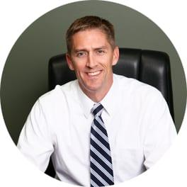 Jeffrey Foster, CFP®
