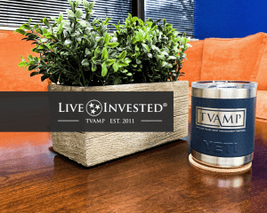 TVAMP Live Invested with Us 2020