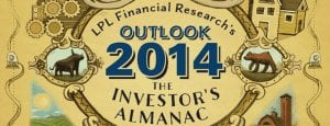 Outlook 2014 Image
