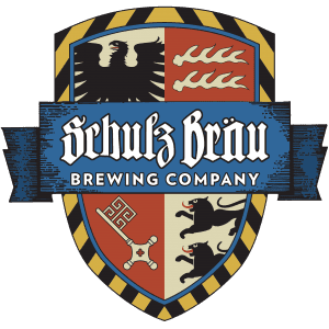 Schulz Brau Brewing Company is where TVAMP will host their Sustainable Investing workshop