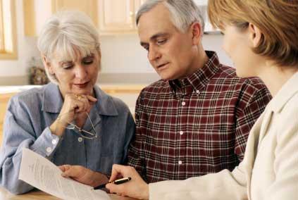 Social Security Survivor Benefits