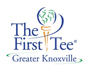 The First Tee of Greater Knoxville