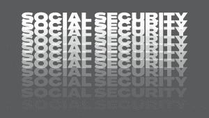 Social Security Webinar August 2020