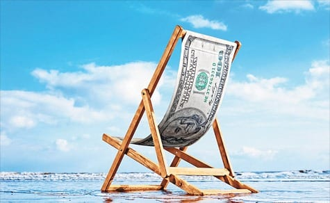 Are You Underprepared for Retirement?