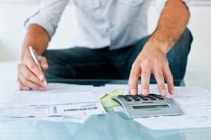 reining in your debt