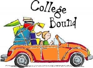 College Savings Vehicles