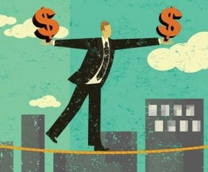 Do Our Biases Affect Our Financial Choices?