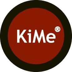 The KiMe® Fund