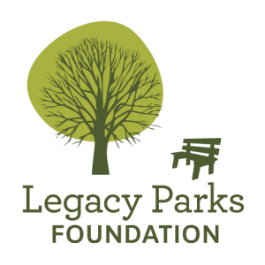 Legacy Parks Foundation