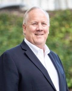 Michael Conaty Wealth Advisor at TVAMP