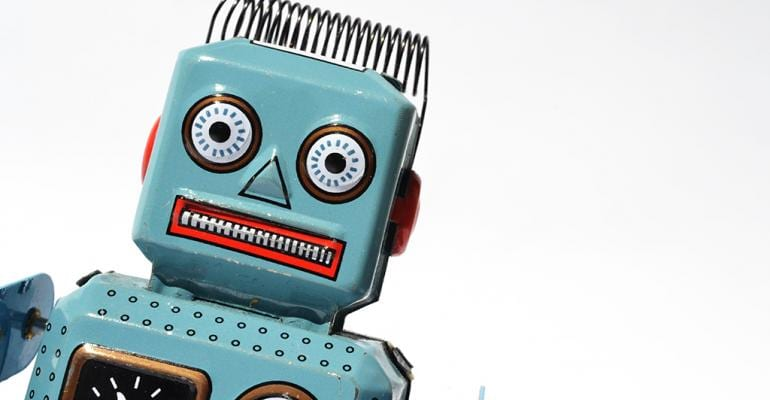 Robo-Advisors vs. Human Advisors