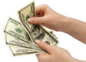 4 money blunders